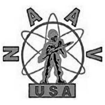 National Association of Atomic Veterans
