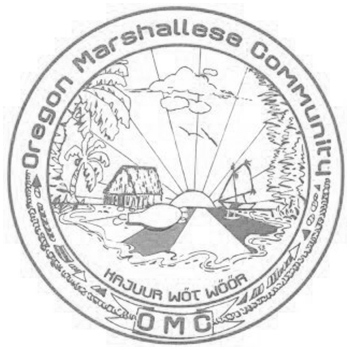 Oregon Marshallese Community