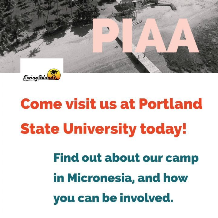Today on Instagram in Portland State University